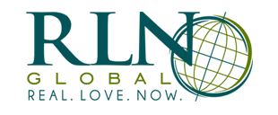 RLN Global - Real. Love. Now.