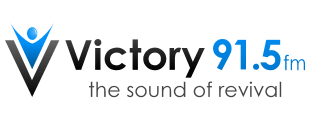 Victory 91.5fm - The Sound of Revival